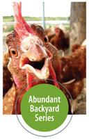 AbundantBackyardHead