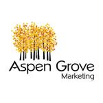 Aspen-Grove-logo-150x150