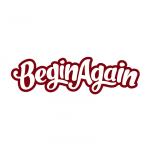 BA_Logo-ColorFINAL-150x150