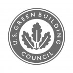 GBuild-Image-Logo-USGBC-Circle-Logo.ashx_-150x150
