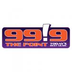 NewPoint-logo-150x150