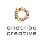 OneTribeCreative-Vertical