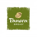 Panera-Bread1-150x150