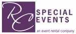 RC-Special-Events-150x67