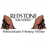 Redstone-Meadery-logo-150x150