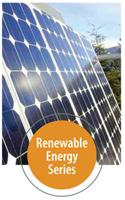 RenewableEnergyHead