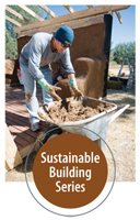 SustainableBuildingHead