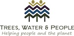 Trees, Water & People Vertical Logo Full Color (Resizable) copy