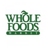 Whole_Foods_logo-150x150