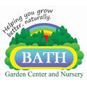 bath-garden-future_sponsor