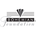 bohemian_green_sponsor
