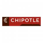 chipotle-150x150