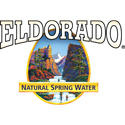 eldorado-organic_sponsor