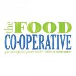 foodcoop-150x150