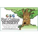 fort-collins-nursery-future_sponsor