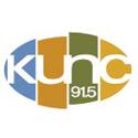 kunc_green_sponsor