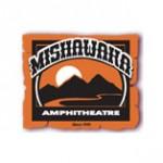 mishawaka-150x150