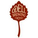 odell_green_sponsor