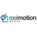 reel_motion_green_sponsor