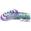 shapedmusic_organic_sponsor