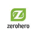 zero_hero_future_sponsor