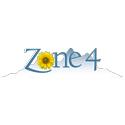 zone4-future_sponsor