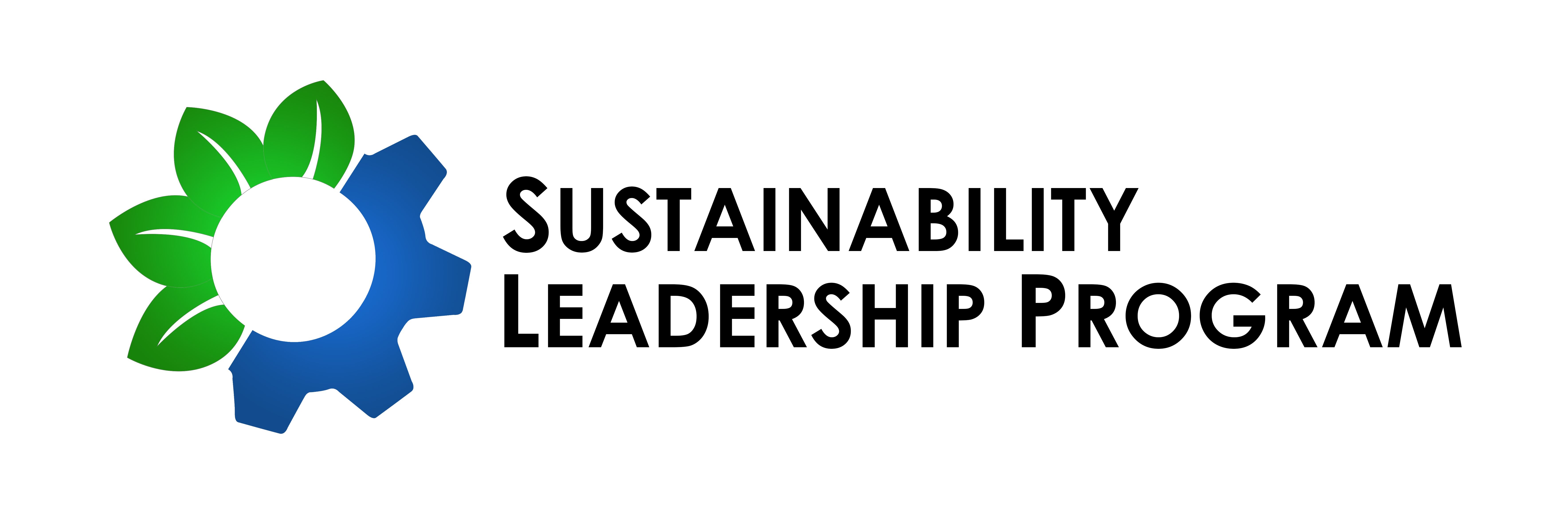sustainable leadership Building a better world starts with sustainable leadership taking part in the young global pioneers program was a life-changing opportunity – it empowered me to make a difference and inspire others.