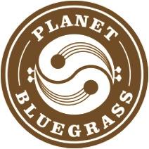 Planet Bluegrass